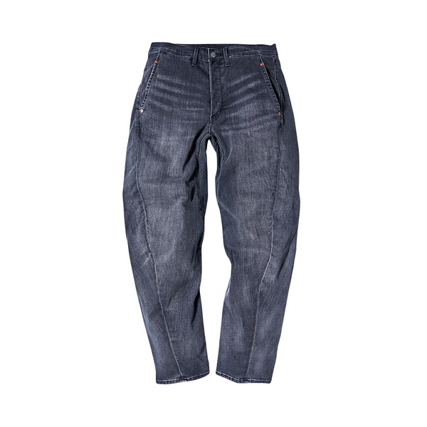 Levis 男款 570 Baggy寬鬆繭型牛仔褲 / LEJ energy 3D褲 / Celliant科技保暖面料