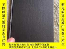 二手書博民逛書店THE罕見ELECTROMAGNETIC FIELDY155973 外文 外文 出版1968