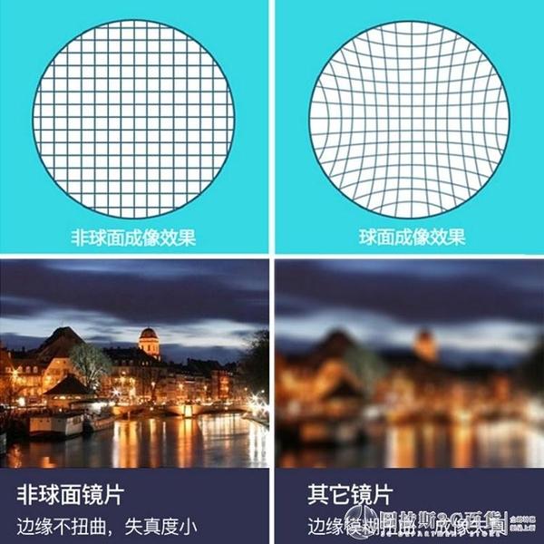 紙盒vrbox虛擬現實谷歌vr眼鏡手機專用cardboard蘋果家用通用室內    《圖拉斯》