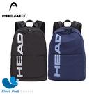 HEAD Backpack HB0039 輕便時尚後背包