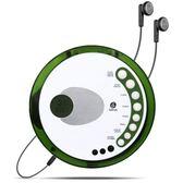 便攜式CD機隨身聽CD播放機支持英語光盤 st1920『伊人雅舍』TW