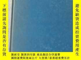 二手書博民逛書店Administrator s罕見practical guide