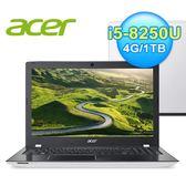 ACER E5-576G-549C 15.6吋獨顯筆電 白色【送質感藍芽喇叭】