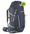 Lowe alpine Alpamayo ND登山健行背包FBP-66-55︱55+20L /城市綠洲 (後背包 大容量 旅遊)