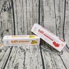 Ctomi 紐西蘭 兒童天然護理牙膏 牙膏 兒童牙膏