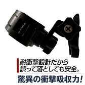 M652 M777 plus CARSCAM SPR-2 s2 m4獵豹機車安全帽行車紀錄器車架機車行車記錄器支架 3M
