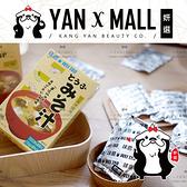 味島 即食沖泡湯包 - 豆腐味噌汁 (10g×8袋)【妍選】