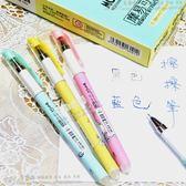 擦擦筆中性筆 辦公 學生獎品贈品(河馬款)-艾發現