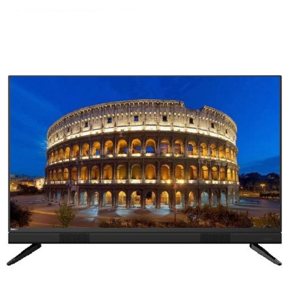 飛利浦40吋FHD電視40PFH5583