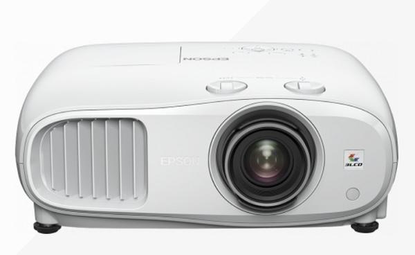 贈3D眼鏡【新竹推薦音響】名展音響 EPSON EH-TW7000 家庭劇院 4K 投影機