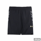 Under Armour 男 HG UA SELECT 9吋籃球短褲  籃球短褲- 1305735001