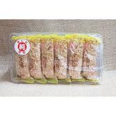 (台灣)香脆可口杏仁千層酥 (杏仁條派) 1盒180公克(12入)