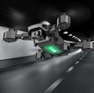 空拍機 四軸無人機航拍器高清專業迷你遙控飛機兒童玩具小學生小型4K航模【快速出貨八折鉅惠】