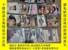 二手書博民逛書店罕見大家電影雜誌期刊共149本Y1959