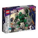 LEGO樂高 76201 Captain...