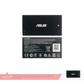 ASUS華碩 ZenFone Go 4.5吋(ZB450KL/ZC451TG)_1600mAh/原廠電池/手機電池【BSMI認證】