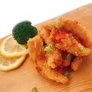 香酥魷魚條(500g/包)...