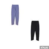 ADIDAS 女 緊身長褲 YOGA 78 T 瑜珈 訓練 包覆 柔軟 透氣 -GR8096/GR8097