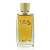 Lancome Magie Noire 黑色夢幻淡香水 - 全新包裝 75ml