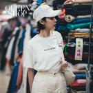 Queen Shop【01038323】...