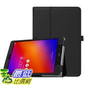 [107美國直購] 保護殼 Fintie Asus ZenPad 3S 10 Z500M / ZenPad Z10 ZT500KL Case Premium PU Leather