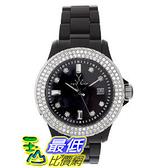[美國直購 ShopUSA]  Toy Watch Women's 32201BK Classic Collection Watch  $10814