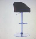 [COSCO代購] W1441639 Bayside 可調式高腳椅