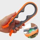 開蓋神器簡易擰蓋開罐頭器 家用工具 全館免運