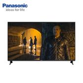 【現貨供應中】[Panasonic 國際牌]55吋 4K液晶電視 TH-55GX750W