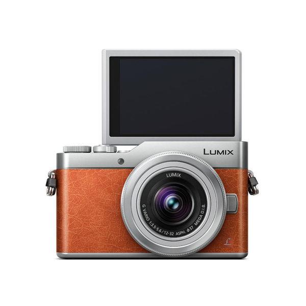 【EC數位】Kamera 螢幕保護貼 Panasonic Lumix DMC GF9 高透光保護貼 高透光 靜電