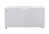 至鴻 GEMA 密閉式冷凍櫃【5尺3 冰櫃】型號:BD-520