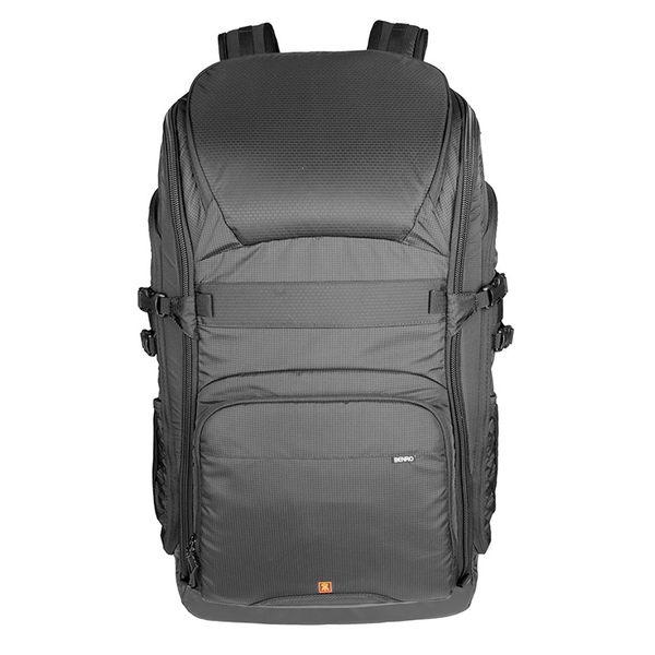 ◎相機專家◎ BENRO Sherpa 800N 百諾 雪豹系列 雙肩攝影背包 相機包 後背包 登山包 勝興公司貨
