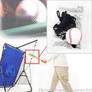 棒壘球.棒球打擊練習球.手套.球棒.球類...