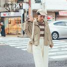Queen Shop【02071131】...