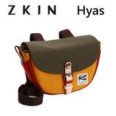 3C LiFe ZKIN Hyas 單肩 相機包 側背包 相機袋 斜背包 可容一機二鏡