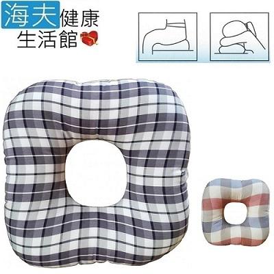 【南紡購物中心】【海夫健康生活館】甜甜圈 午安 午睡枕 (JT0002)