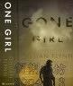 二手書R2YB《GONE GIRL》2014-FLYNN-97805534190