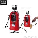 INPHIC-雙槍啤酒飲料機加油站啤酒機果汁機迷你飲水機酒具雞尾酒工具_wcPk
