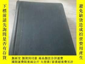 二手書博民逛書店Journal罕見of Agricultural Food Ch