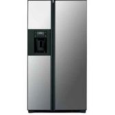 GE 美國奇異  奇異 GE 700L 薄型對開門冰箱【零利率】 鏡子冰箱 PZS23KPDBV另售 KD-65X8500E