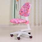 工學機械椅 成長學習椅  電腦椅  健康...