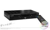 【台中平價鋪】廣寰 kworld 高畫質數位電視接收機 HDTV影音機皇版 KWV100 具備訊號輸入供電
