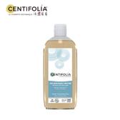 法國貝貝 Centifolia Bebe 嬰幼兒舒潤泡泡浴|泡泡露| 250ml