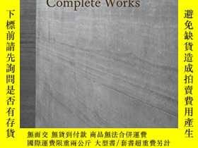 二手書博民逛書店Vincent罕見Van Duysen:Complete WorksY343753 Ilse、Marc Dub