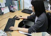電腦手托架 防疲勞手托墊肩托手托架護腕托桌用NOTECASE正品可卡衣櫃