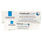 LA ROCHEPOSAY 理膚寶水 全面修復潤唇膏 7.5mL ◆86小舖◆
