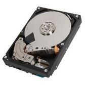 【新風尚潮流】 Toshiba 企業用內裝硬碟 4T SAS 3.0 3.5吋 7200轉 MG04SCA40EE