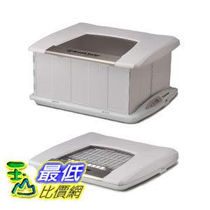 [FP-105 新款] 折疊式發酵箱 Brod & Taylor Folding Bread Proofer and Yogurt Maker