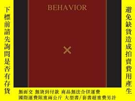 二手書博民逛書店Verbal罕見BehaviorY364682 B. F. Skinner Copley Publishing
