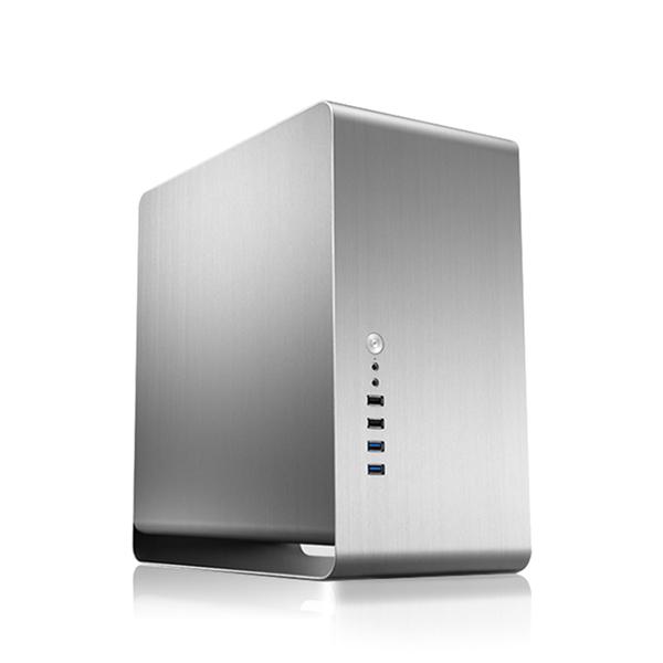 【五年保固】iStyle 獨顯繪圖電腦 i7-10700/16G/512M.2+1TB/GTX1650 4G/W10/五年保固